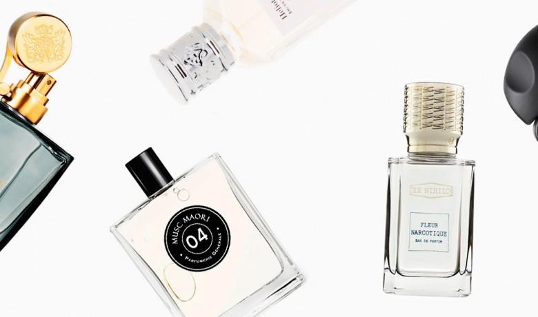 duhi-zhenskie-seksualnie-aromati
