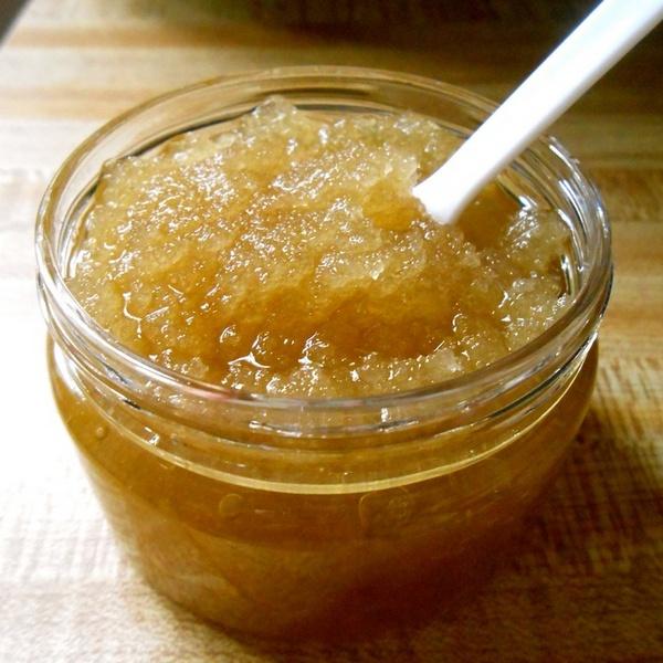 Как сделать сахарный мед 38