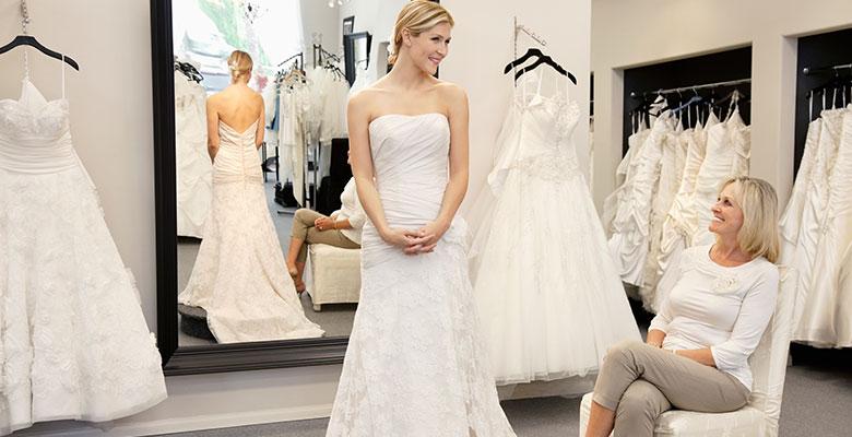 Платье для невесты которая выходит замуж второй раз