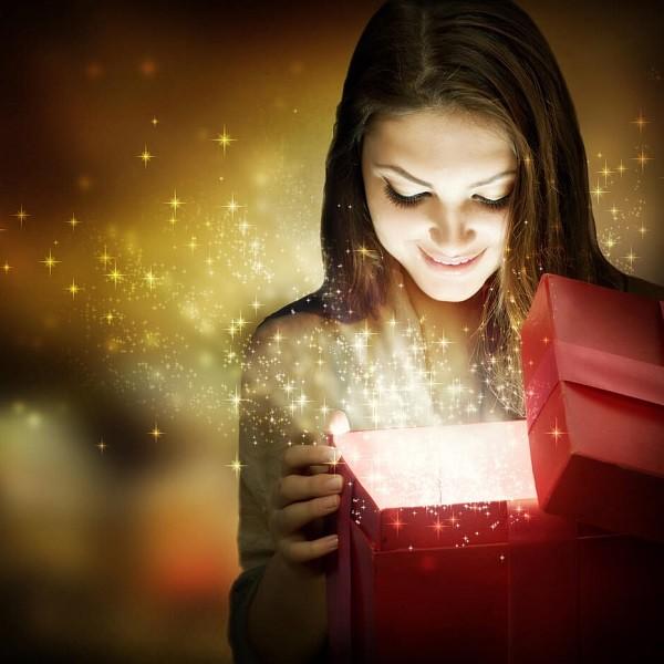 Подарки девочке 15 лет 250