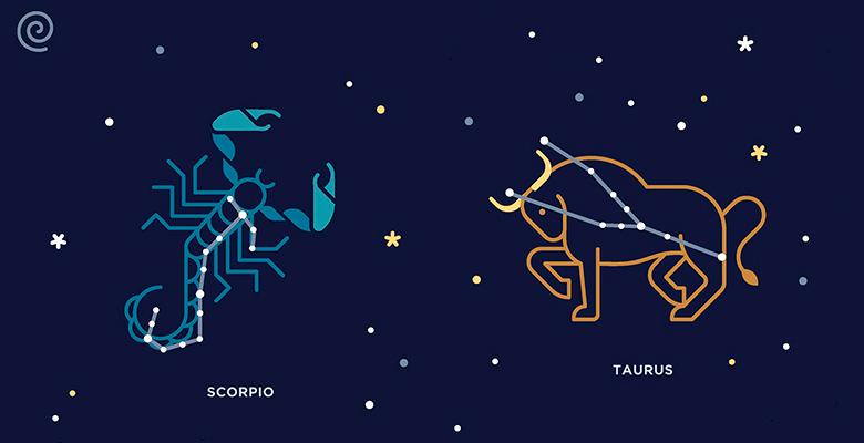 seksualniy-goroskop-telets-skorpion