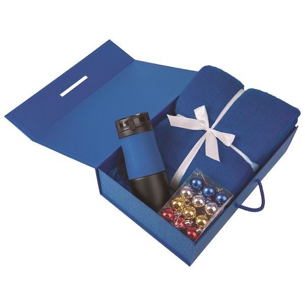Новогодние подарки для вип клиентов 100