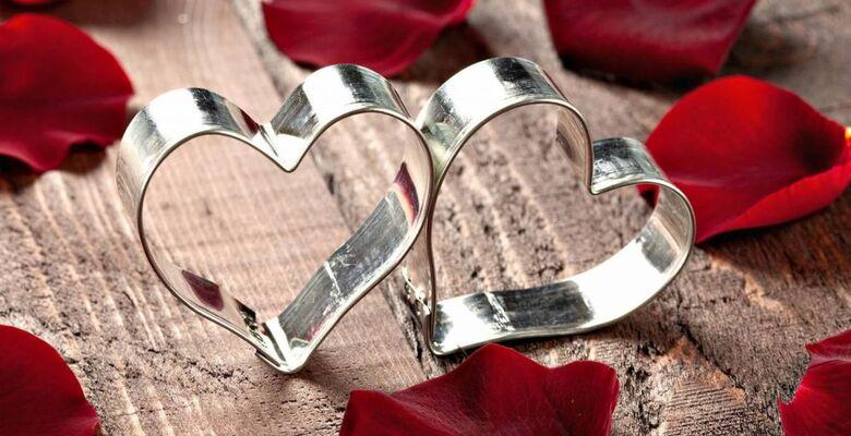 Подарок на 9 летие свадьбы 68