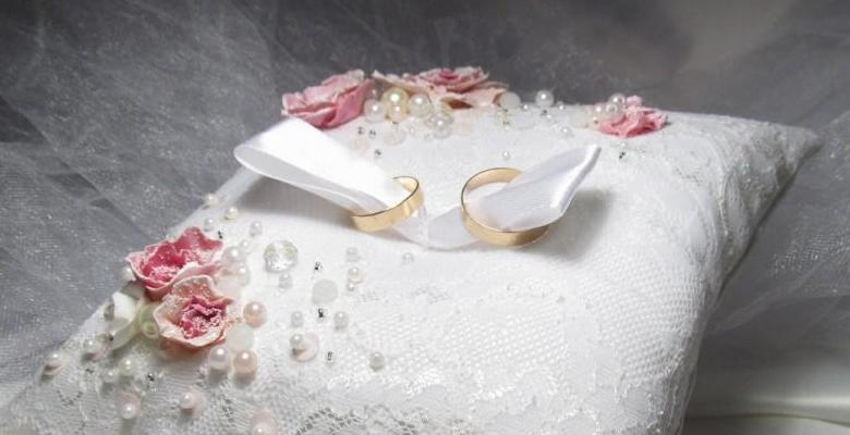 Прикольные поздравления сценки на свадьбу с вручением подарков 65